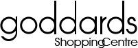 Goddards Shopping Centre