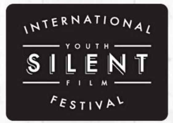 The International Youth Silent Film Festival (NZ Regionals)