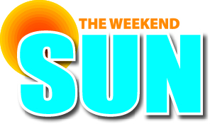 Weekend Sun