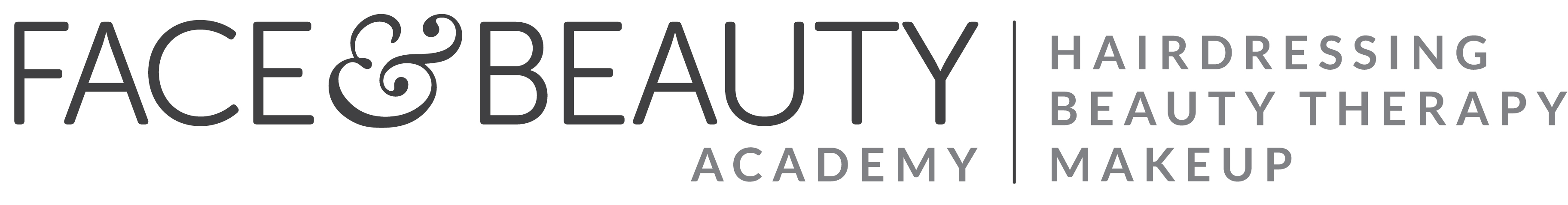 Face & Beauty Academy