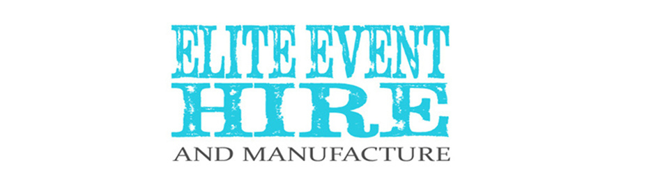 Elite Event Hire