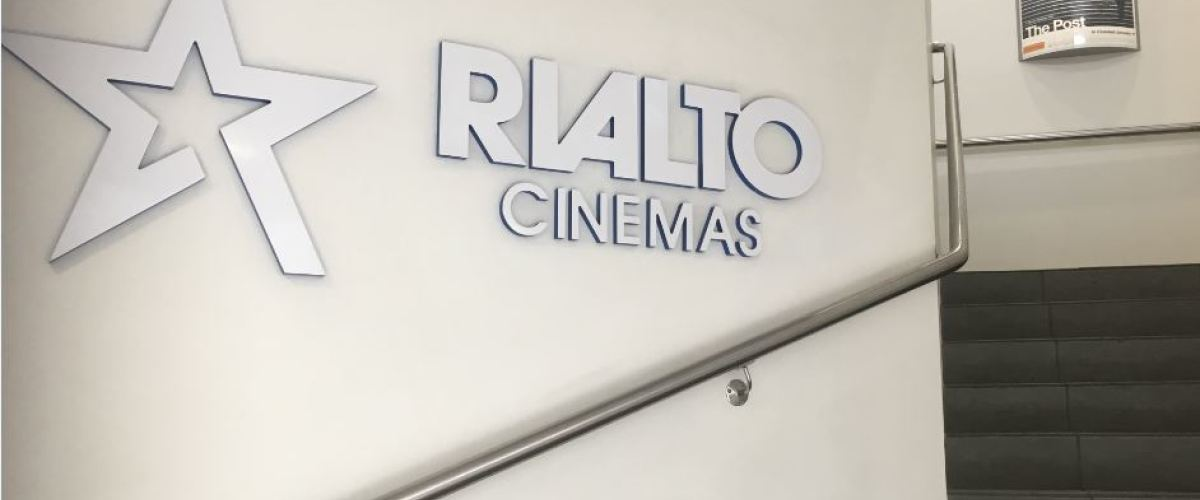 Movies tauranga