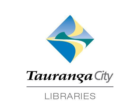 Tauranga City Library