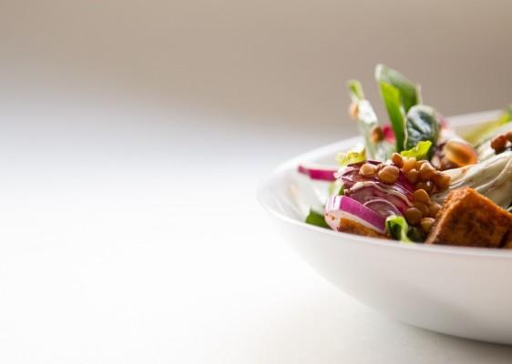 Taste Tauranga - A Wild Degustation