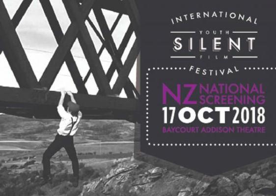 IYSFF NZ NATIONALS 2018