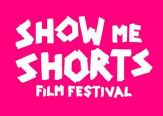 Show Me Shorts - The Sampler