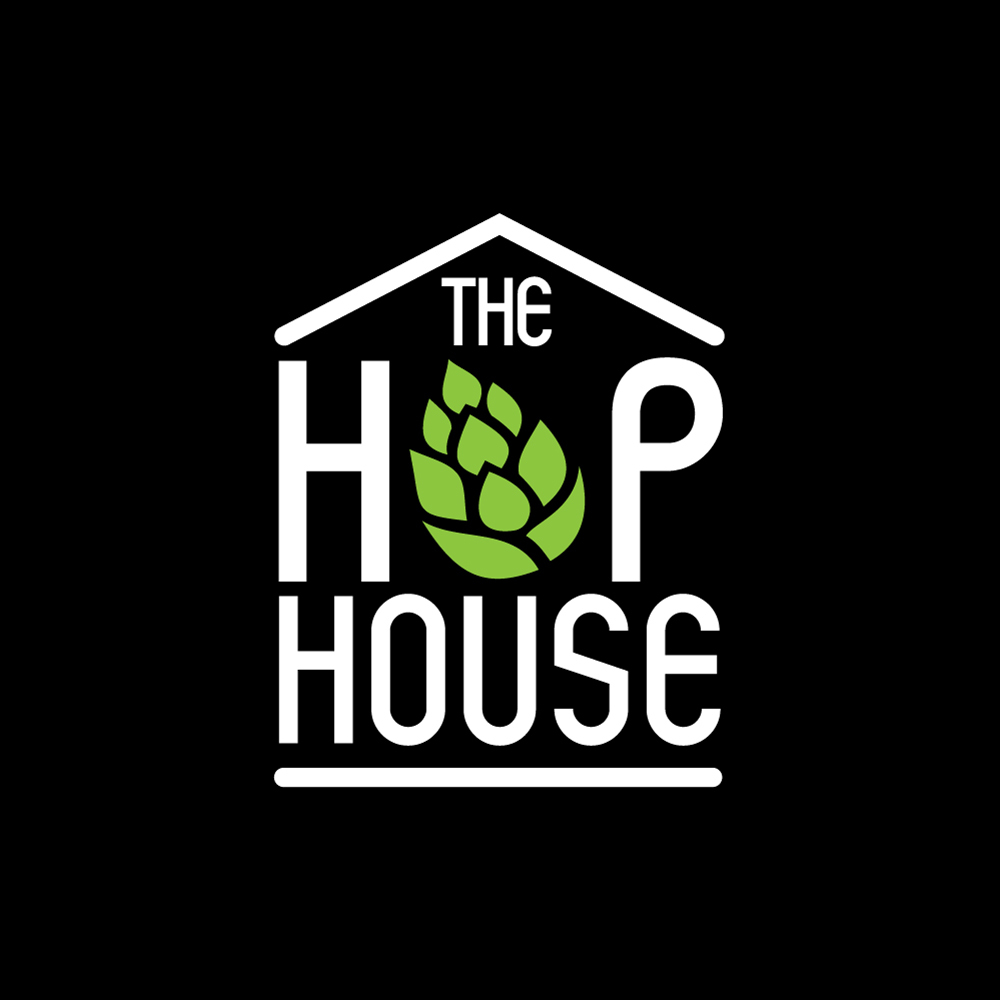 The Hop House