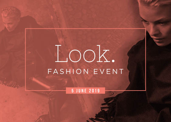 Look Fashion Event