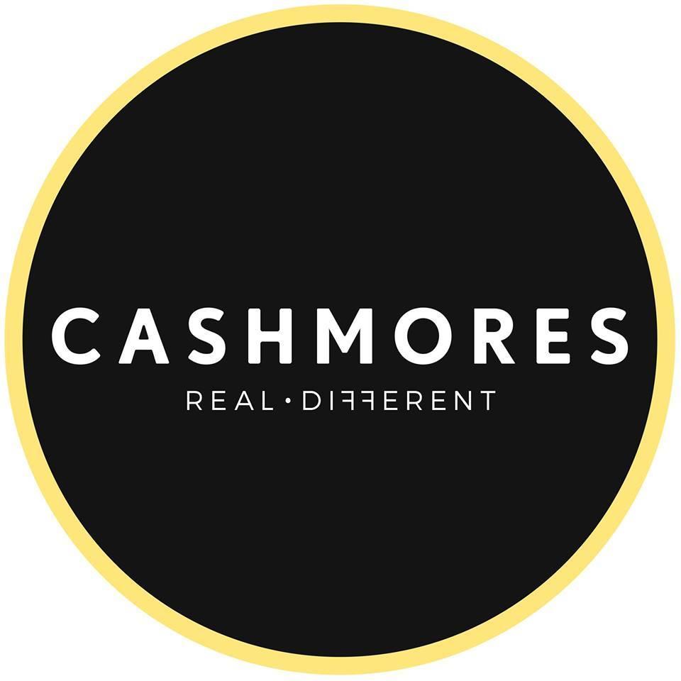 Cashmores Real Estate
