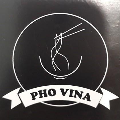 Pho Vina