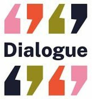 Dialogue