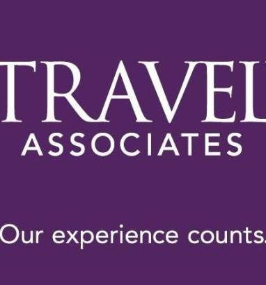 Chaffey & Turner Travel Associates