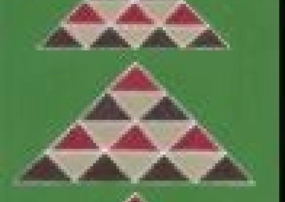 Floor Talk : Te Rangi Haupapa