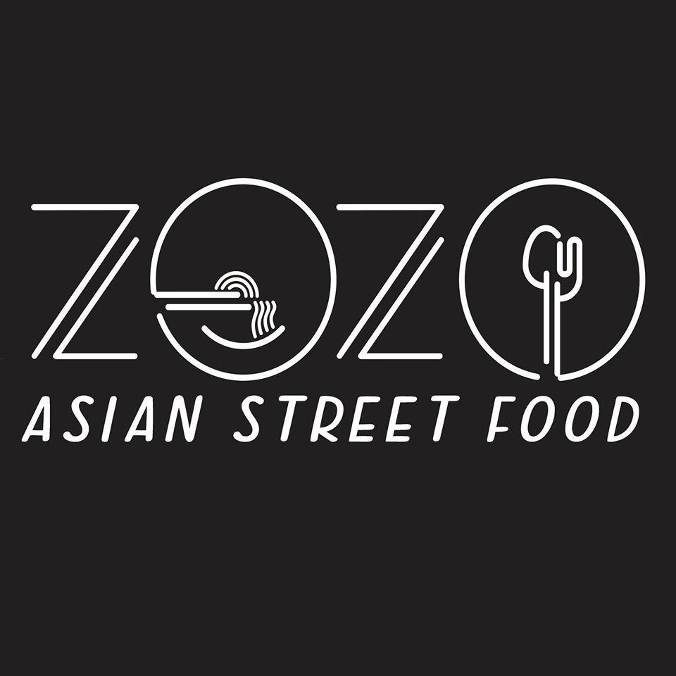 Zozo - Asian Street Food
