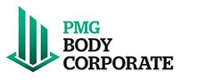 PMG Body Corporate