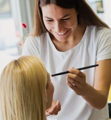 Face & Beauty Academy