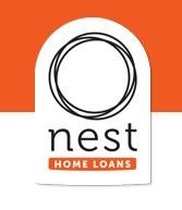 NEST Home Loans