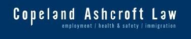 Copeland & Ashcroft Law