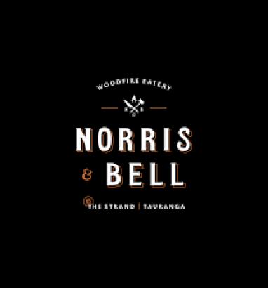 Norris & Bell