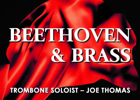 Beethoven & Brass