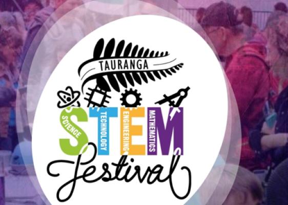 Tauranga STEM Festival 2021