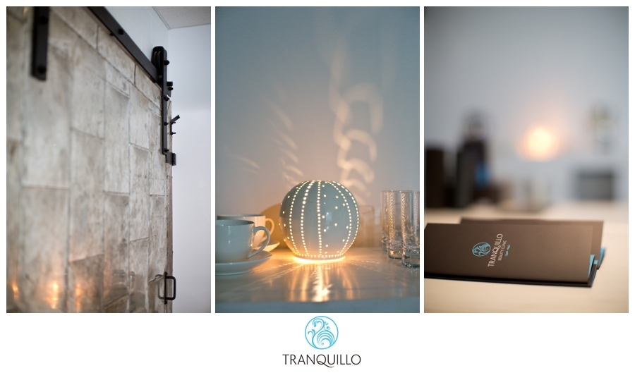 Tranquillo Beauty Clinic