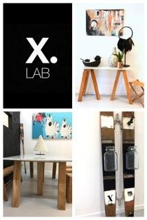Style X LAB